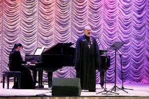 Концерт Зеленогорск 2
